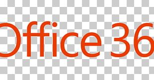 Logo Brand Microsoft Office Product Trademark PNG