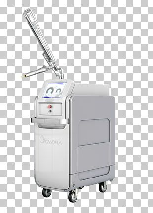 Cosmetic Surgery & Skin Care Clinic Dr.Tu Tattoo Removal Laser Photorejuvenation Hair Removal PNG