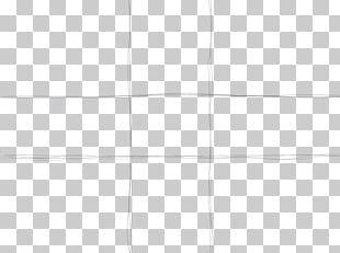 Line White Angle Lighting PNG