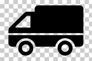 Delivery Transport Business Service PNG