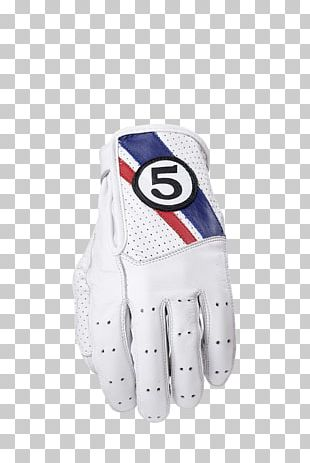 Glove Motorcycle Personal Protective Equipment Clothing Palm Neoprene PNG
