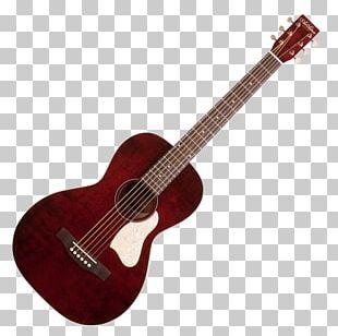 Guitar Amplifier Twelve-string Guitar Acoustic-electric Guitar Steel-string Acoustic Guitar Art & Lutherie PNG