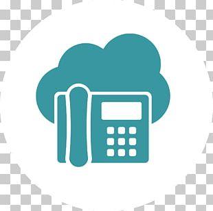 Nelt Microsoft Word Illustration Computer Icons Cloud Communications PNG