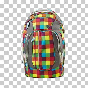 Backpack Satch Match Satch Pack Satchel PNG