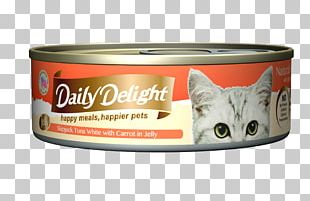 Cat Food Dog Pet Food PNG