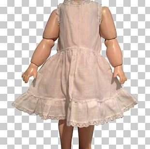 Cocktail Dress Costume Design Cocktail Dress PNG