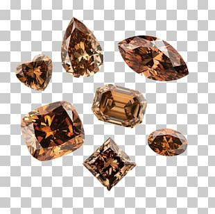 Gemstone Aman Gem Brown Jewelry Design Jewellery PNG