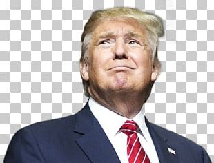 Presidency Of Donald Trump Trump: The Art Of The Deal PNG