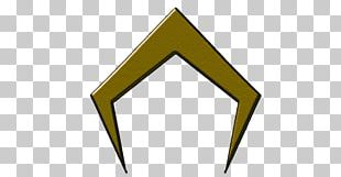 Aquaman Diana Prince Cyborg Logo DC Comics PNG