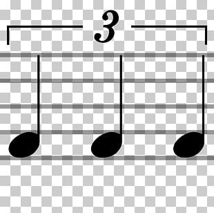 Musical Notation Musical Note Musical Composition Pitch PNG