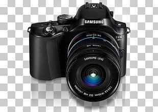 Nikon D850 Full-frame Digital SLR Mirrorless Interchangeable-lens Camera PNG