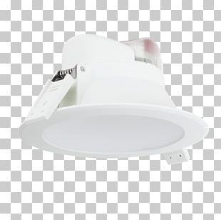Recessed Light Lighting Multifaceted Reflector Light-emitting Diode Edison Screw PNG