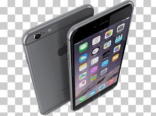 IPhone 6 Plus IPhone 4 IPhone 6s Plus Apple PNG