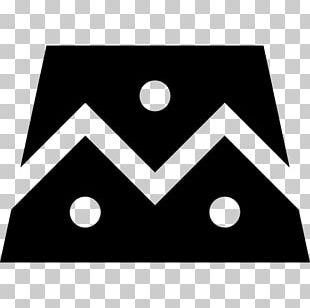 Logo Triangle Symbol PNG