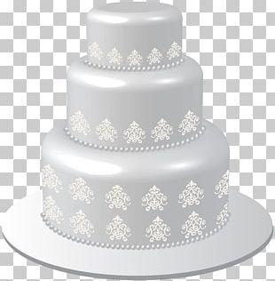 Torte Wedding Cake Birthday Cake Christmas Cake Cake Decorating PNG