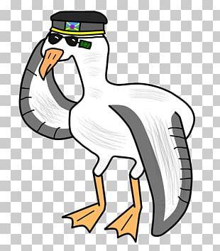 Beak Headgear Chicken As Food PNG