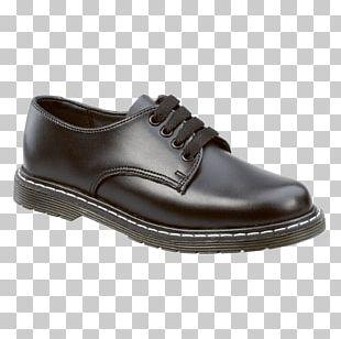 Dress Shoe Bata Shoes Oxford Shoe Hush Puppies PNG