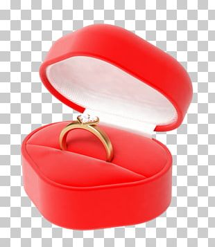 Engagement Ring Wedding Ring PNG