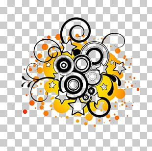 Free Music Musical Note Free Content PNG