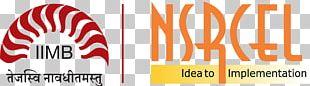 Indian Institute Of Management Bangalore Logo NSRCEL Indian Institutes Of Management Brand PNG