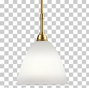 Lamp Lighting Brass Bone China PNG
