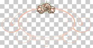 Logo Frames Online Shopping Vintage PNG