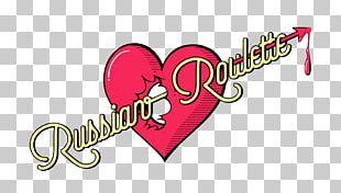 Red Velvet Russian Roulette The Velvet Album K-pop PNG