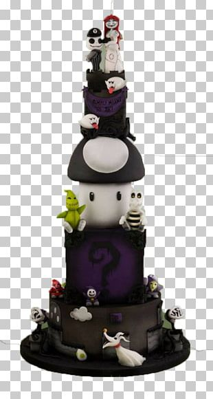 Super Mario Bros. Wedding Cake Cherry Cake PNG