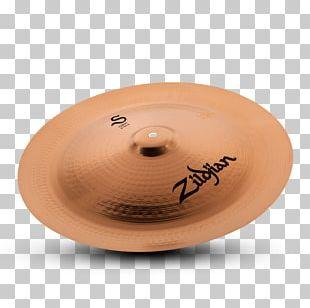 Avedis Zildjian Company China Cymbal Crash Cymbal Ride Cymbal PNG