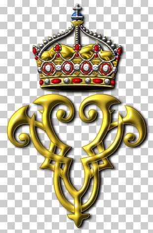 Germany King In Prussia German Empire German Emperor PNG