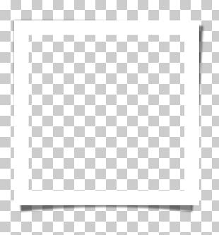 White Black Pattern PNG