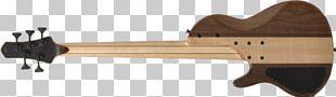 Bass Guitar Cort Guitars String Instruments PNG