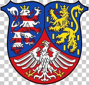 Hesse-Nassau Province Of Nassau Prussia PNG