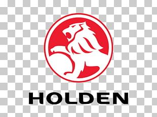 Holden Car General Motors Chrysler Ford Motor Company PNG