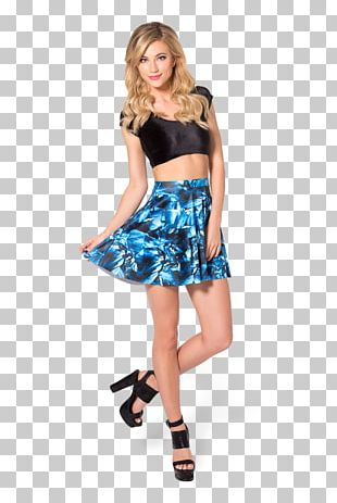 Skirt Cocktail Dress Clothing Fashion PNG