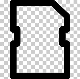 Computer Icons Flash Memory Cards Secure Digital Encapsulated PostScript PNG