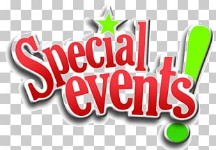 Event Management PNG