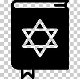 Hanukkah Judaism Jewish Holiday Menorah PNG