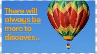IPad Air World Hot Air Ballooning Championships PNG