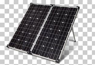 Solar Panels Solar Power Monocrystalline Silicon Photovoltaics Solar Energy PNG