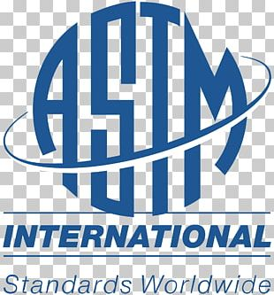 ASTM International Technical Standard Organization International Standard Industry PNG