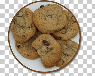 Chocolate Chip Cookie Biscuit Recipe Butter PNG