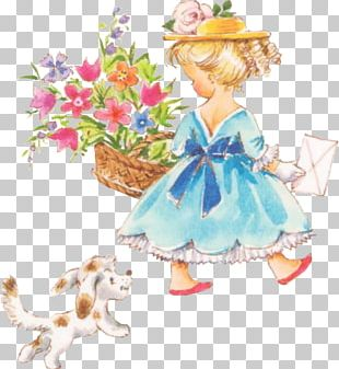 Costume Design Fairy Doll Art PNG
