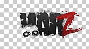 Infestation: Survivor Stories Video Game YouTube DayZ The Zombie Survival Guide PNG