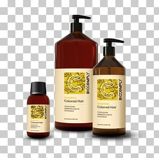 Lotion Shampoo Capelli Hair Conditioner PNG