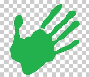 Praying Hands Thumb PNG