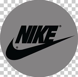 Swoosh Nike Logo Just Do It Designer PNG