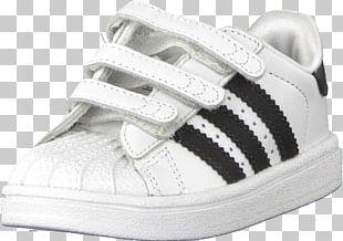 outlet online timeless design hot sale Adidas Originals Sneakers Adidas Superstar Shoe PNG, Clipart ...