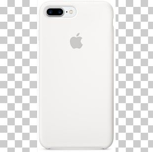 Apple IPhone 8 Plus Apple IPhone 7 Plus IPhone 4 Telephone IPhone 6 Plus PNG