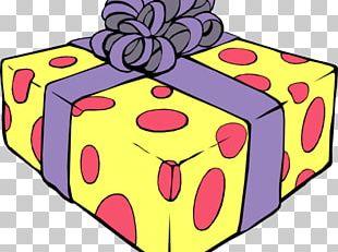 Christmas Gift Christmas Day Christmas Graphics PNG